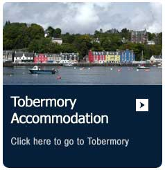 description-box-tobermory