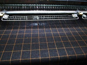 Ardalanish Weavers