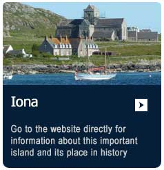 Direct link to the Iona website