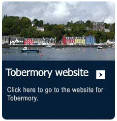 Direct link to the Tobermory website