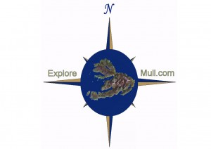 Explore Mull bookings