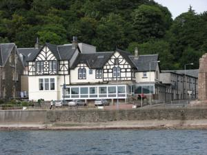 Oban Accommodation The Isle Of Mull