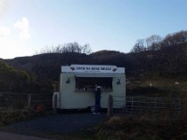 loch na keal meals 2