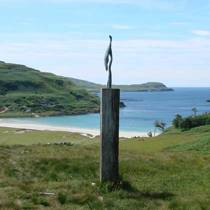 What to do on the Isle of Mull
