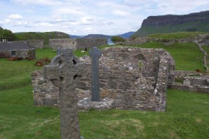 inch-kenneth-celtic-crosses