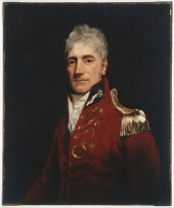 Governor-Lachlan_macquarie