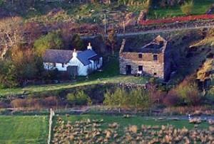 Ross of Mull Historical Centre