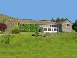 Druimnacroish Bed and Breakfast North Mull