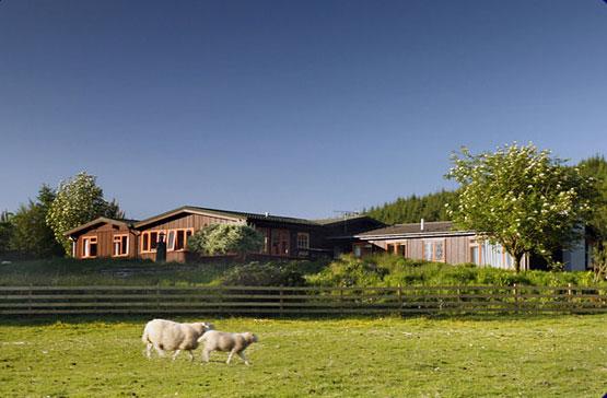 Ardrioch Farm