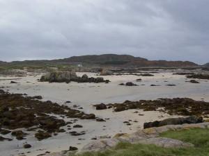 fidden beach