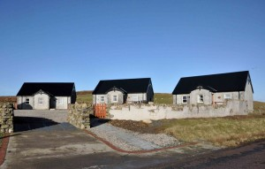 Suidhe Farm Cottages Self Catering Cottages South of Mull