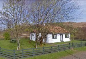 Ardura Cottage
