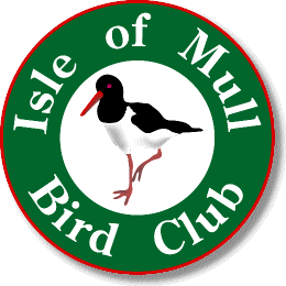 IOM Bird Club Meeting @ Craignure Hall | Craignure | Scotland | United Kingdom