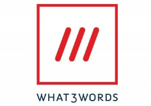 What3words find