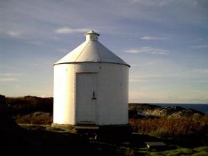 erraid-lighthouse-signal-station.